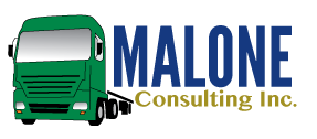 Malone Consulting Inc.